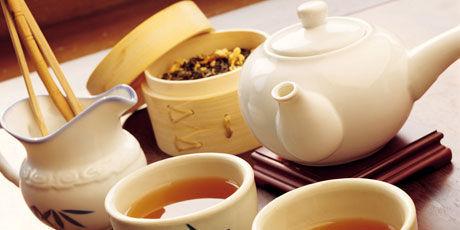 tea_ceremony